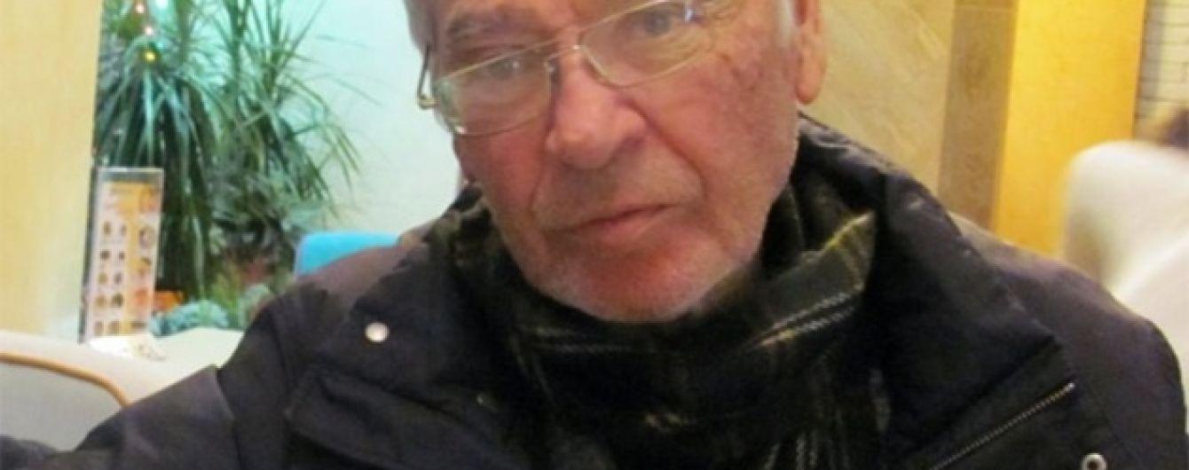 """В Херсоне убили экс-корреспондента """"Укринформа"""": полицейские задержали его пасынка"""