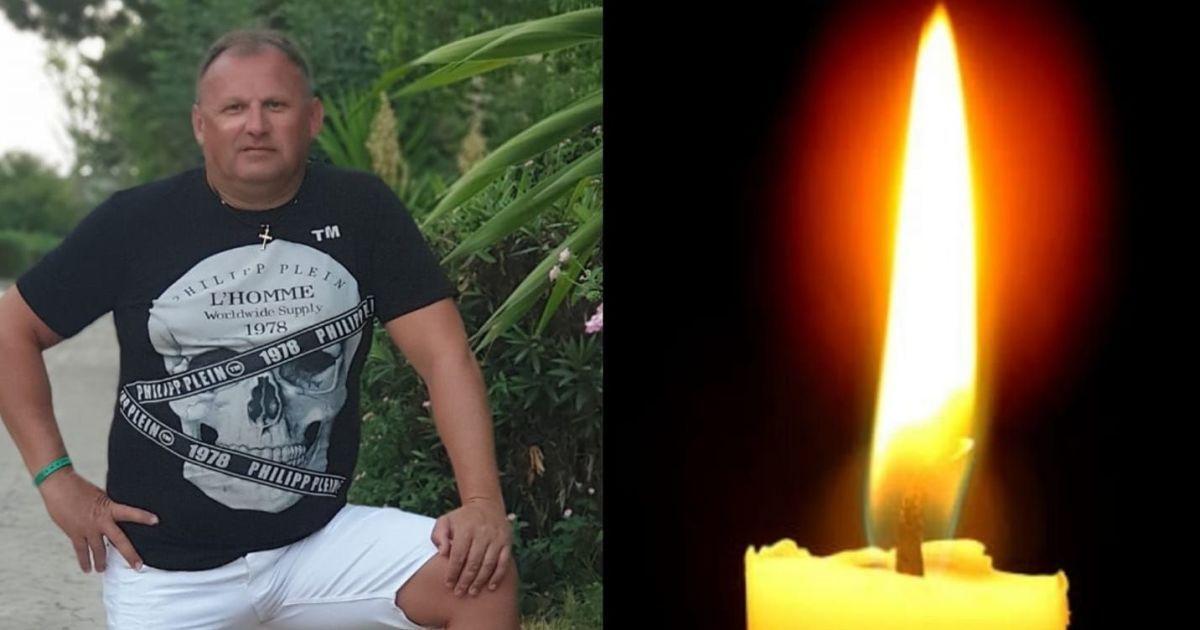 У Туреччині помер турист із України: знайомі кажуть – від коронавірусу