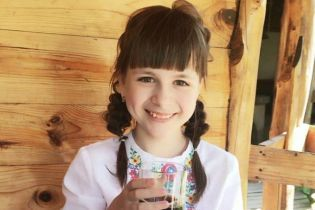 13-летняя Настя нуждается в вашей помощи: ребенок во второй раз борется с раком