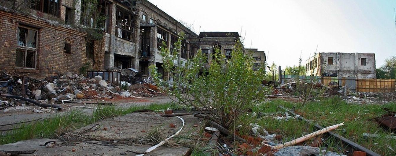 Оприлюднено топ-5 екологічно небезпечних місць в Києві, які краще ніколи не відвідувати