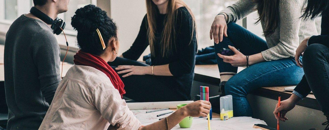 У РНБО пояснили, чому система вищої освіти за кілька років може стати критичною
