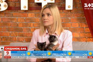 Как спасают животных в самом большом приюте Украины Сириус