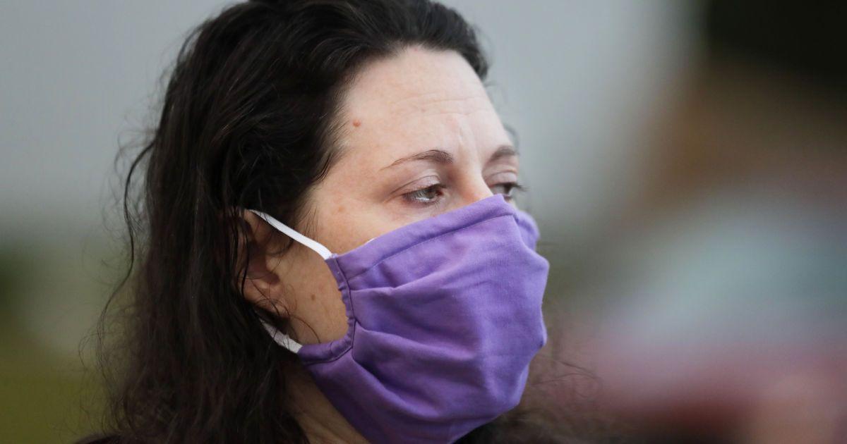 Коронавірус в Одеській області: кількість інфікованих знов зросла