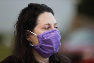 Коронавирус быстро распространяется во Львовской области: что известно по состоянию на 24 сентября