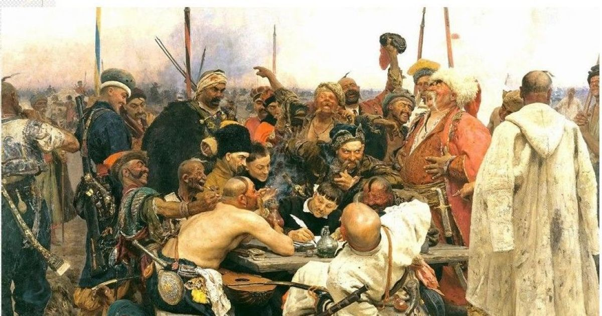 """""""Кличко оплачивает такси во время карантина"""": обнародован топ-5 самых странных петиций в Киевсовет"""