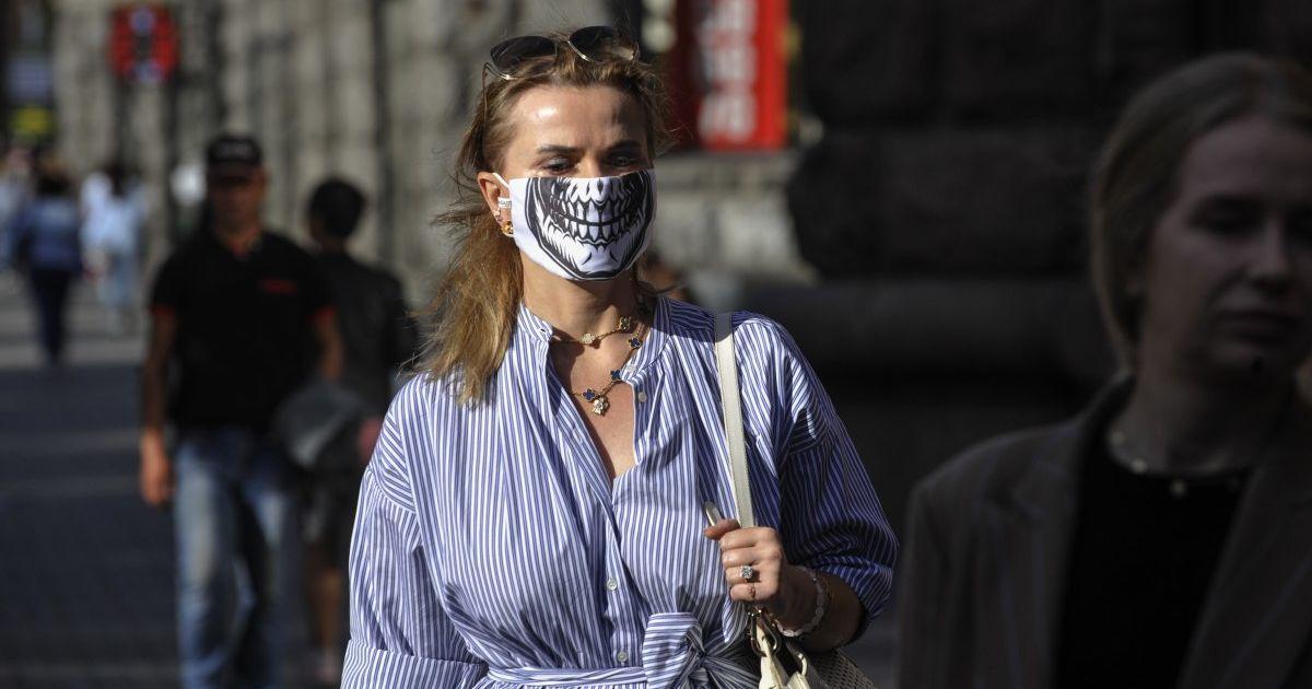 В Одеській області кількість інфікованих коронавірусом зросла: що відомо станом на 29 вересня