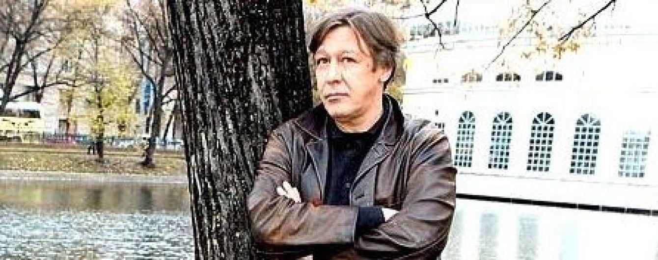 """""""Адвокат меня """"подставил """": Михаил Ефремов о приговоре суда"""