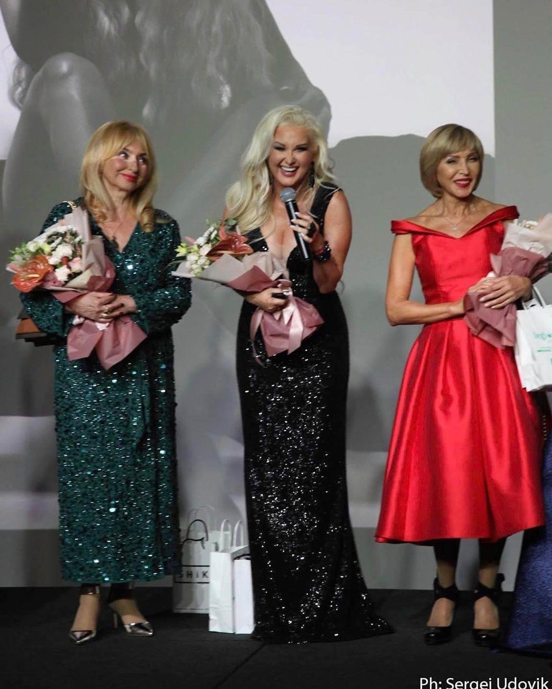 Катерина Бужинська_2