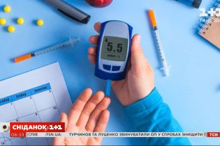 Безкоштовний інсулін: як діабетикам його отримати та чи є препарат у регіональних лікарнях