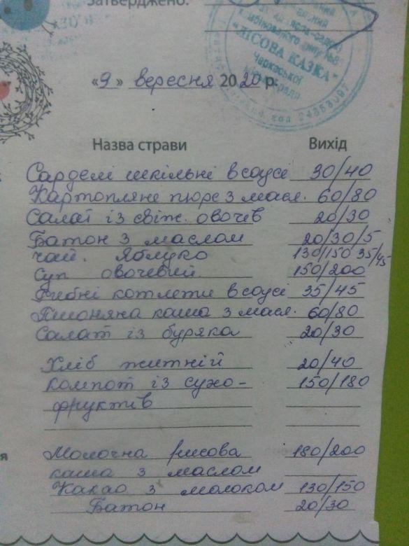 меню_16