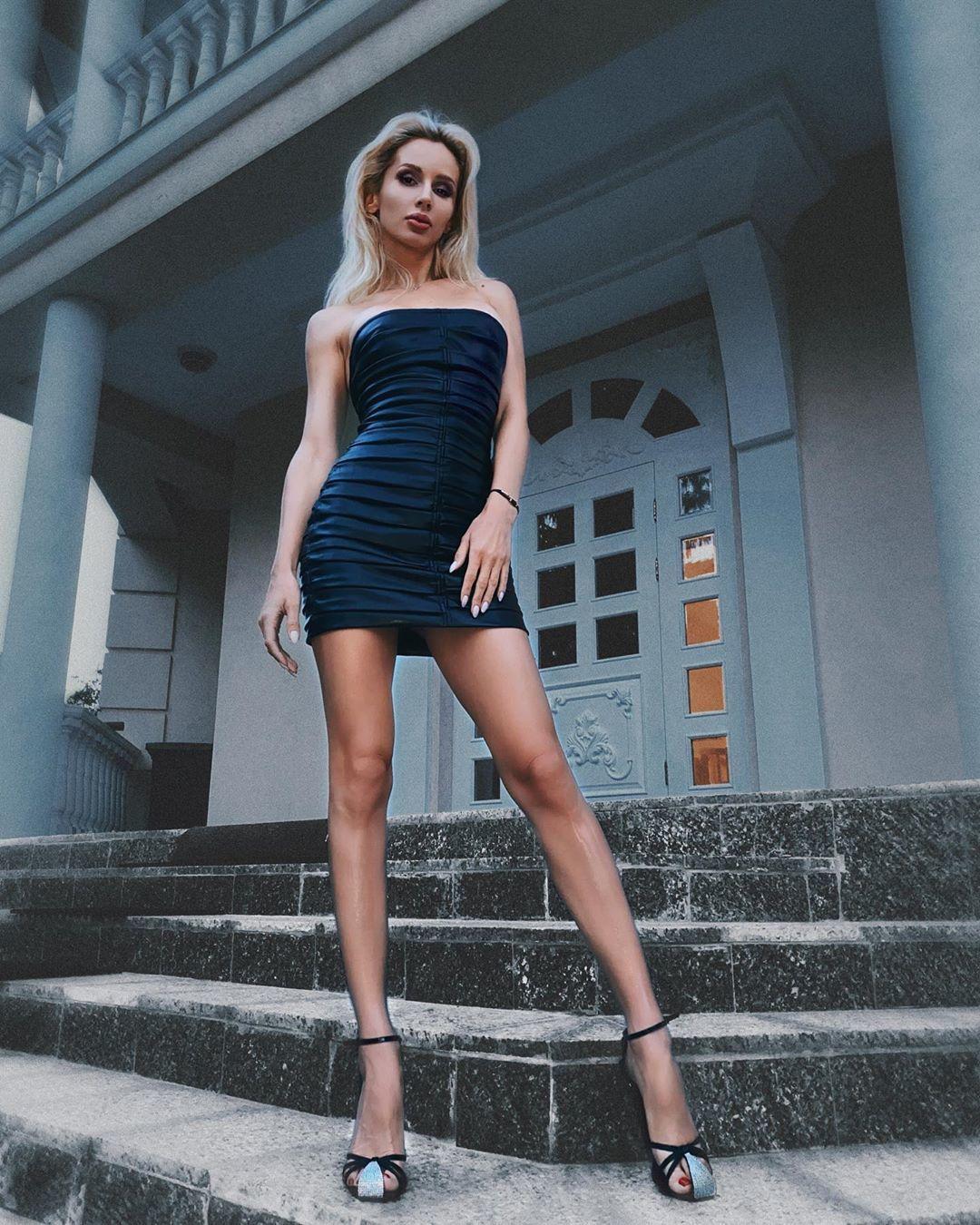 Світлана Лобода_2