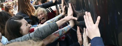 В Совете Европы возмущены жестокостью по отношению к задержанным в Беларуси