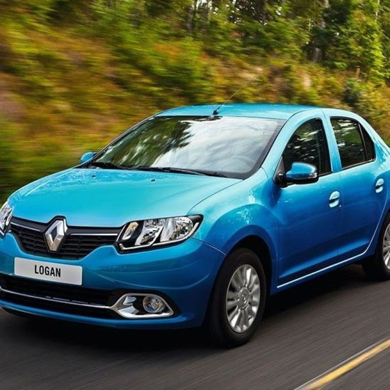 Альтернатива Renault Logan: який автомобіль за приблизною ціною можна придбати в Україні