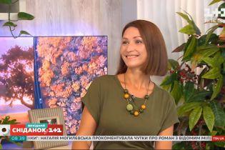 Как правильно компостировать пищевые отходы и как использовать их в качестве удобрений - советы Антонины Лесик