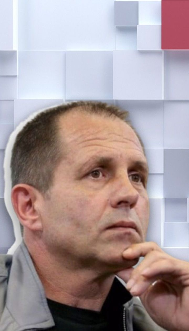 Побиття Володимира Балуха: що було перед злочином та які є версії подій