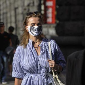 Рекордное количество зараженных в Харьковской области, за ней следует Киев — коронавирус в регионах 27 сентября
