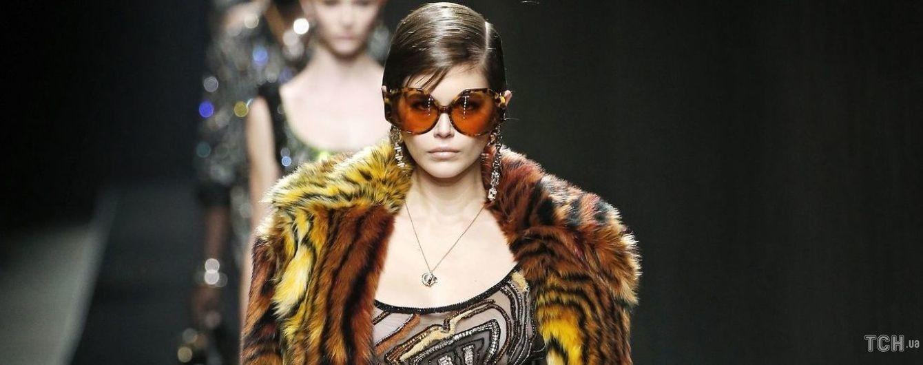 Модні тенденції сезону осінь—зима 2020-2021: головні кольори, тканини, фасони і деталі