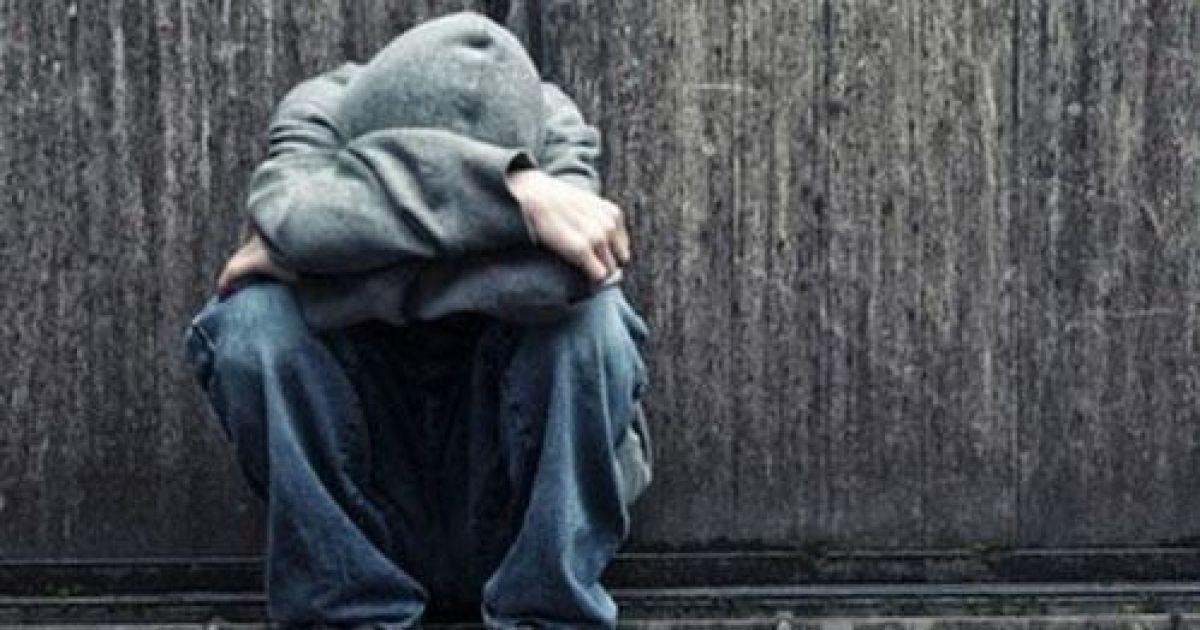 В Киеве исчезли двое несовершеннолетних ребят, обоих зовут Николаями: фото