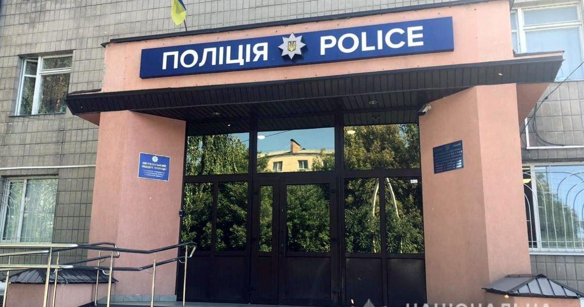 Порушення виборчого процесу у Київській області: поліція відкрила 13 кримінальних проваджень