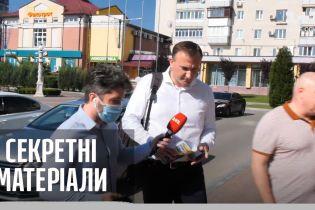 Що за 5 років при владі зробив голова Ірпеня Володимир Карплюк – Секретні матеріали