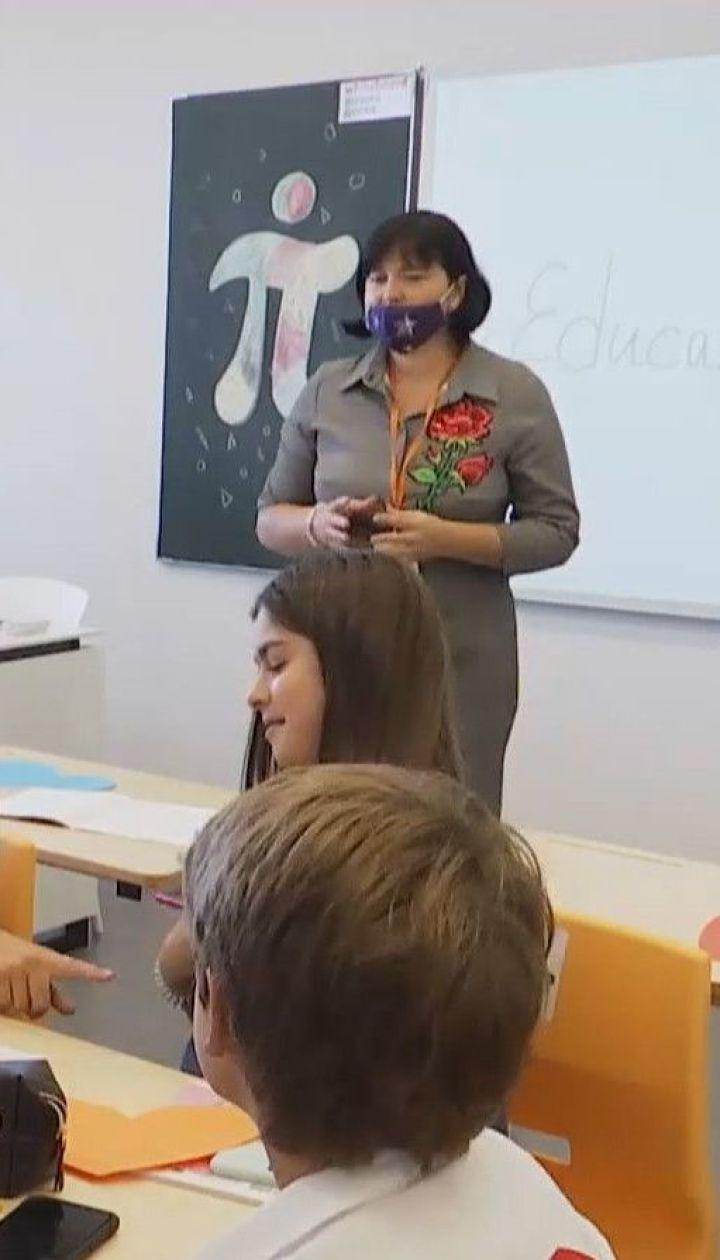 ТСН познакомилась с учителями-финалистами премии Global Teachers` Prize Ukraine 2020