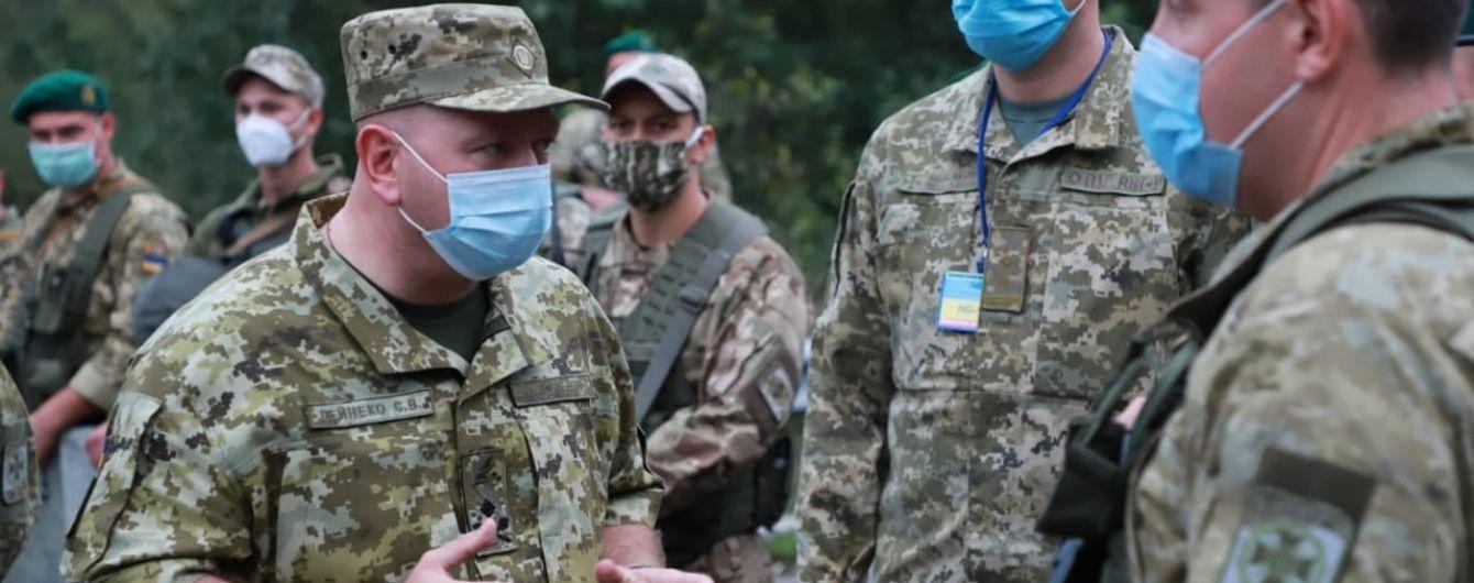 Хасиди заблокували українсько-білоруський кордон: що відбувається на КПП