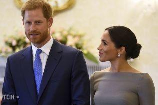 Принцу Гарри сегодня 36: десять фактов из биографии любимого внука королевы Елизаветы II