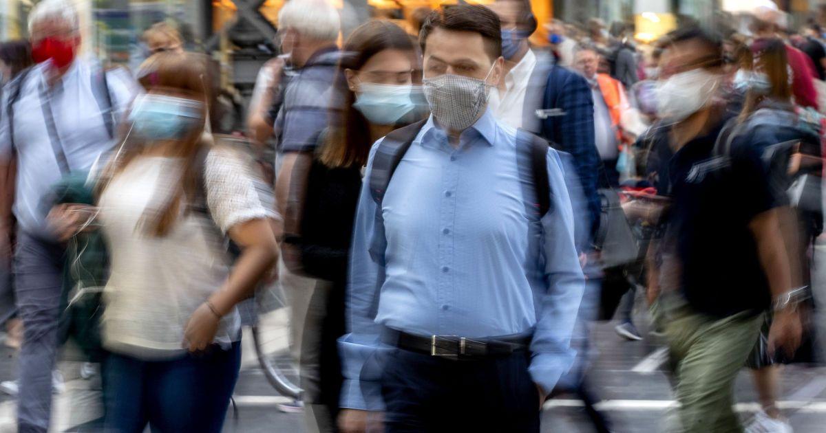Страны Европы усиливают карантин из-за коронавируса: что известно