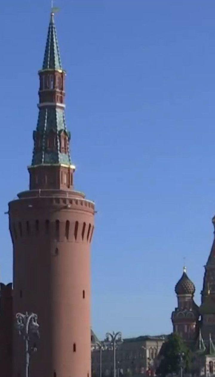 МИД Украины требует от России объяснений из-за заявления о нормандском саммите