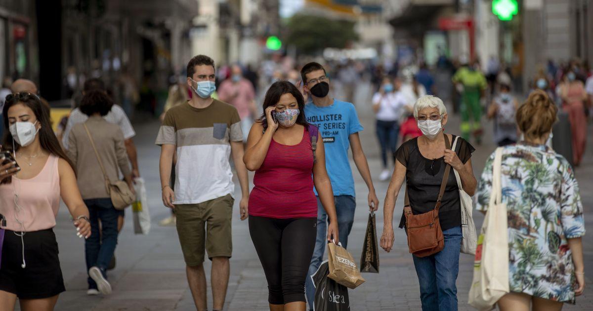 Кто-то на ИВЛ, а у кого-то просто насморк: почему коронавирус поражает всех по-разному