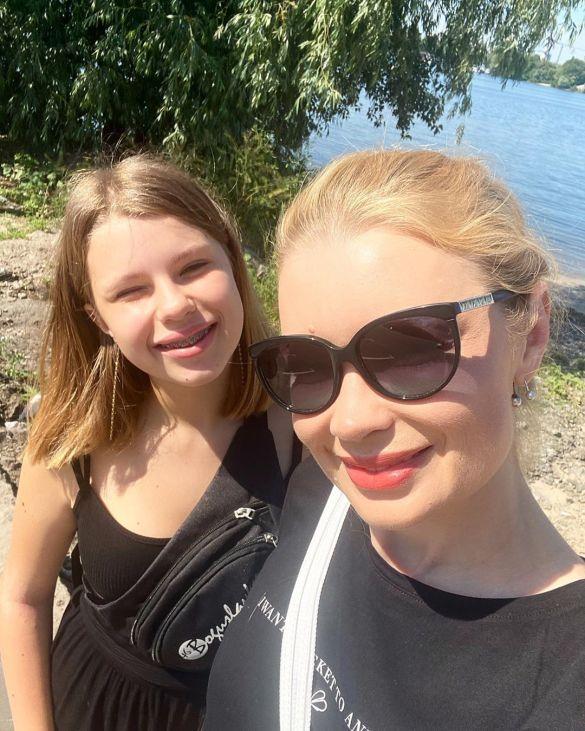 Лідія Таран_3