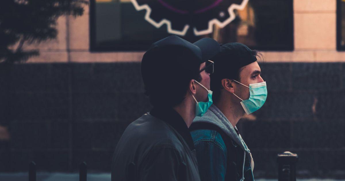 Атака COVID-19: в мире более 30 млн человек заразились коронавирусом