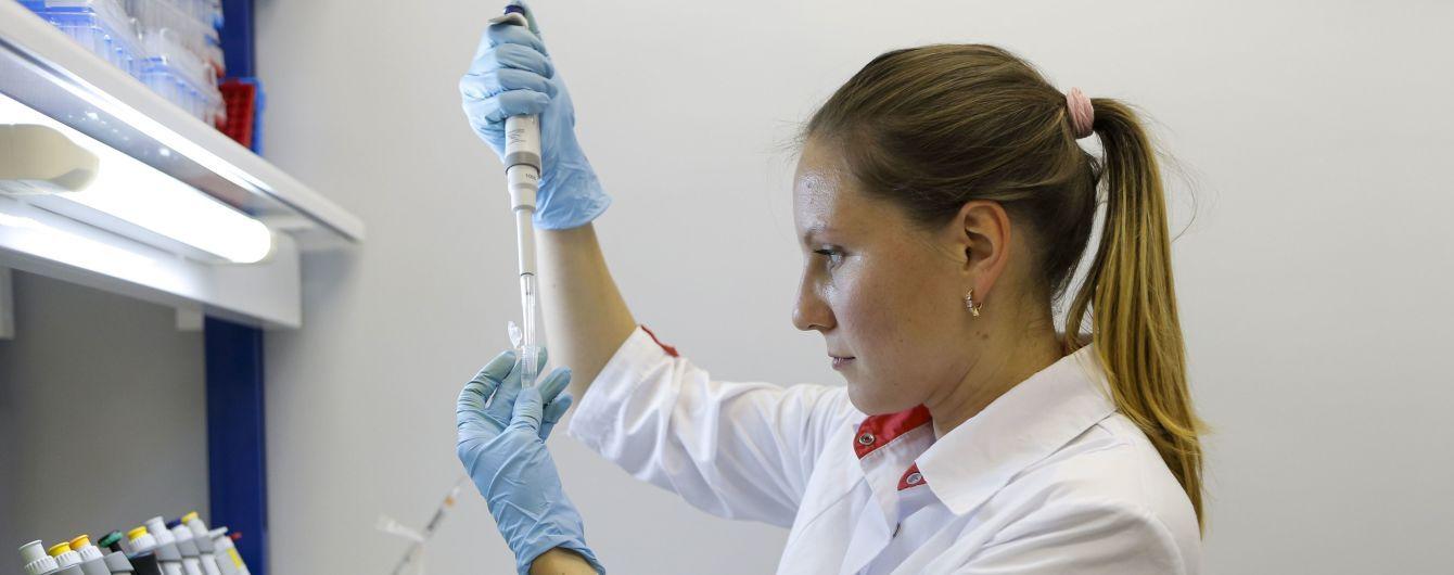 Львовские ученые сравнили коронавирус и ОРВИ: какая между ними связь и как это влияет на ход COVID-19