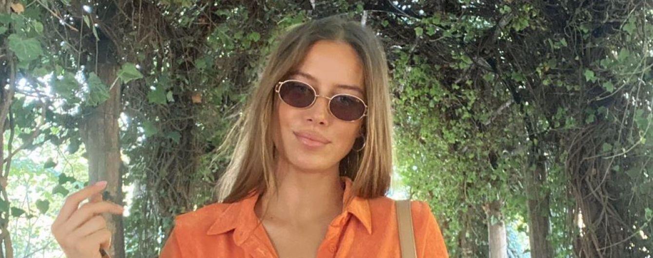 Ответила хейтерам: девушка Брэда Питта впервые прокомментировала свое отношение к Джоли