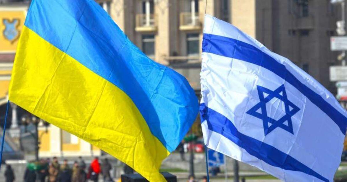 Україна не винна — винен коронавірус: хасиди заспівали гімн України на білоруському кордоні