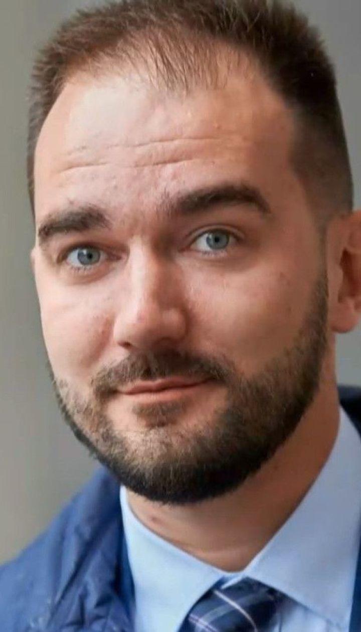 Венедіктова дала дозвіл на арешт депутата Олександра Юрченка