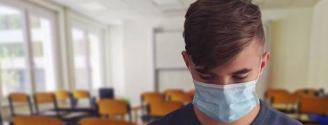 Стало известно, сколько людей заразились коронавирусом в Киеве - данные за 25 сентября