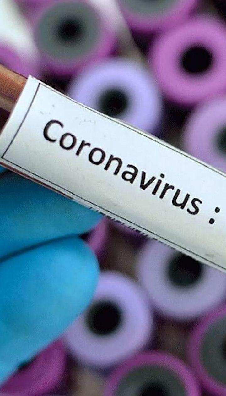 Неконтрольований Ковід: чого чекати від коронавірусу взимку