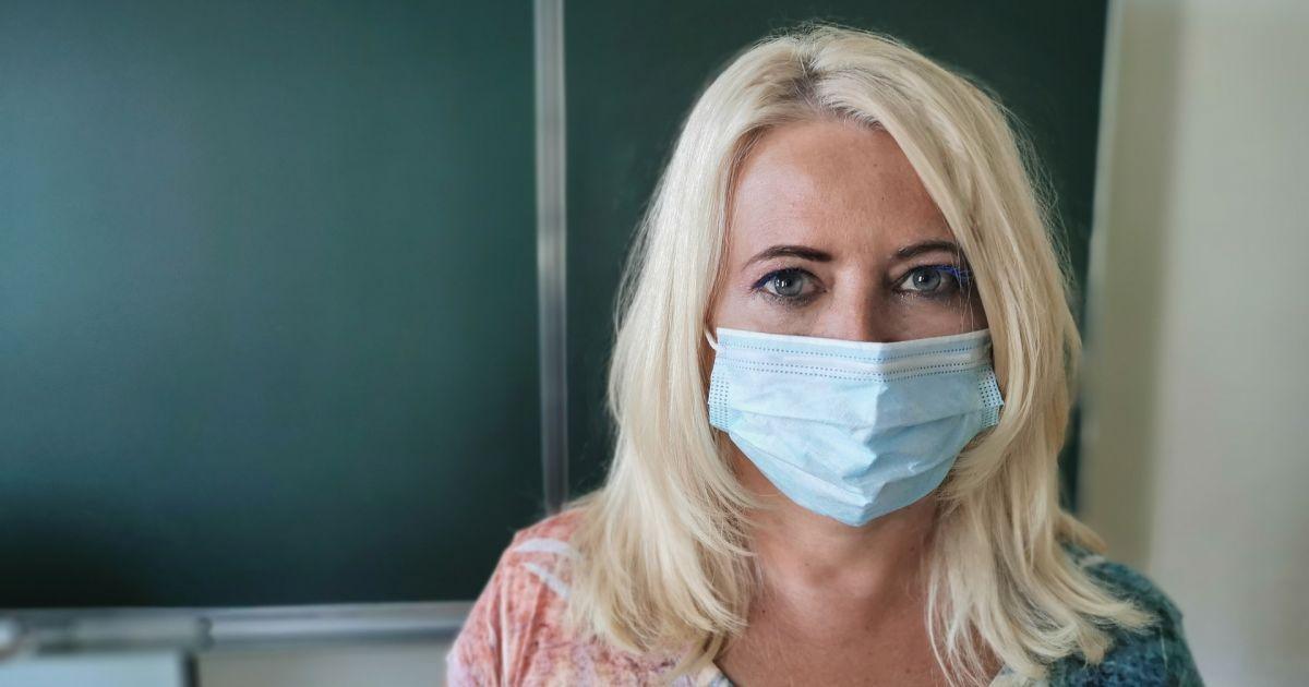 Стало відомо, у яких районах Києва найбільше інфікованих коронавірусом станом на 21 вересня: мапа