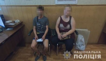 В Одесі безхатченки побили молотком та пограбували чоловіка, який запросив їх у гості