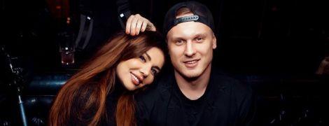 Анна Седокова вышла замуж за молодого бойфренда