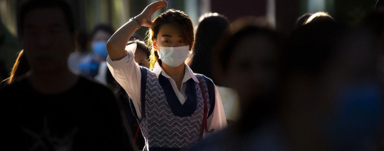 Розширення Радбезу ООН та поширення коронавірусу в Україні та світі. П'ять новин, які ви могли проспати