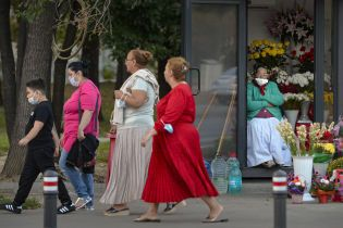 В Днепропетровской области ввели новые карантинные ограничения: что запретили