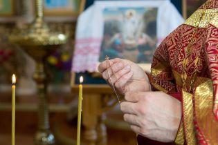 Карантин від 25 січня: як працюватимуть церкви