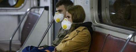 """Киев останется в """"оранжевой"""" зоне до марта, — Рубан"""