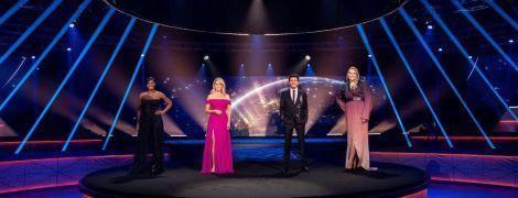 """""""Евровидение-2021"""": известны четыре варианта проведения конкурса"""