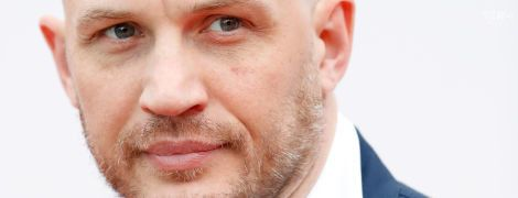 Том Харди станет новым Джеймсом Бондом — СМИ