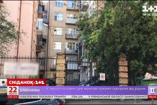 Нарушение карантина: в центре столицы работает хостел