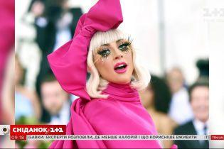 Леди Гага призналась, как популярность повлияла на ее психическое здоровье