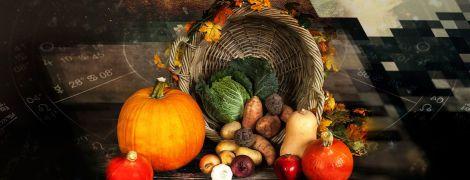 День осеннего равноденствия: что важно сделать 22 сентября